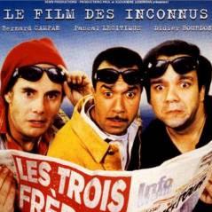 Les Trois Frères : la suite en tournage imminent