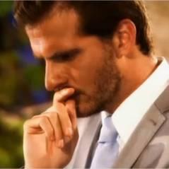 Le Bachelor 2013 (NT1) : Livia ou Magalie ? Adriano doute avant la finale
