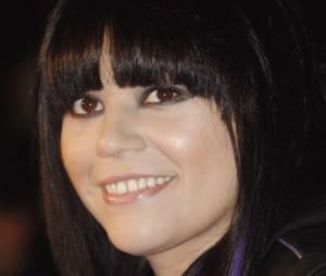 Jena Lee a composé le générique de Sous le Soleil de Saint-Tropez