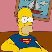 Les Simpson : le film n'aura pas de suite avant un bon bout de temps
