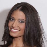 Livia (Le Bachelor 2013 NT1) : gagnante volcanique et jalouse pour Adriano ?