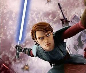 Lucasfilm et Disney souhaitent tourner la page