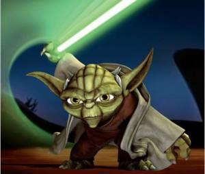Star Wars n'aura pas le droit à une parodie