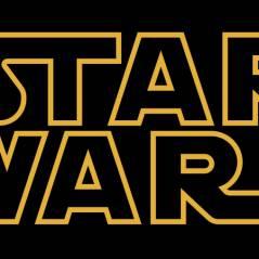Star Wars : les nouveaux films font des dégâts sur les autres projets