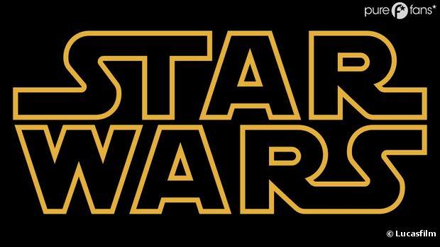 Star Wars dit adieu à quelques projets