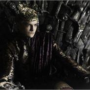Game of Thrones : HBO dévoile un recap de la saison 2 (SPOILER)