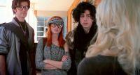 Game of Thrones : les personnages se retrouvent au lycée dans une parodie