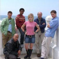 Veronica Mars le film : et si Friends, Chuck, Entourage prenaient le même chemin ?