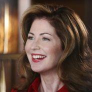 Dana Delany déçue par la fin de Desperate Housewives