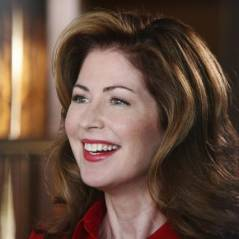 Dana Delany déçue par la fin de Desperate Housewives