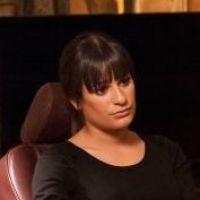 Glee saison 4 : Santana sexy, les vérités sur Rachel/Brody, la honte de Finn (RESUME)
