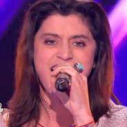 Popstars : Claire des L5 dans le jury ? Elle ne dit pas non