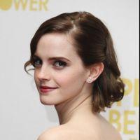 Emma Watson dans Fifty Shades of Grey ? Oui, dans vos fantasmes