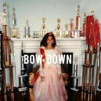 Beyoncé : Bow Down/I Been On, son nouveau titre r'n'b et rap