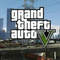 GTA 5 : fausses bêtas, Rockstar attaque les escrocs