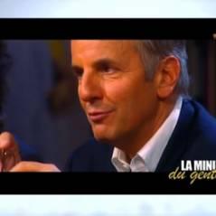 Bernard de La Villardière : Miss ou prostituées ? Toutes les mêmes