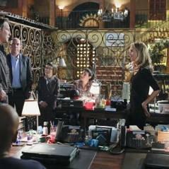 NCIS Los Angeles saison 4 : le spin-off débarque ce soir aux USA (SPOILER)