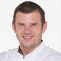 """Top Chef 2013 - Jean-Phillipe : """"Mon retour ? Tous l'ont trouvé logique"""""""