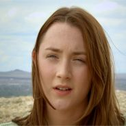 Les Ames Vagabondes : Melanie, Jared et Ian, portraits vidéos des trois héros