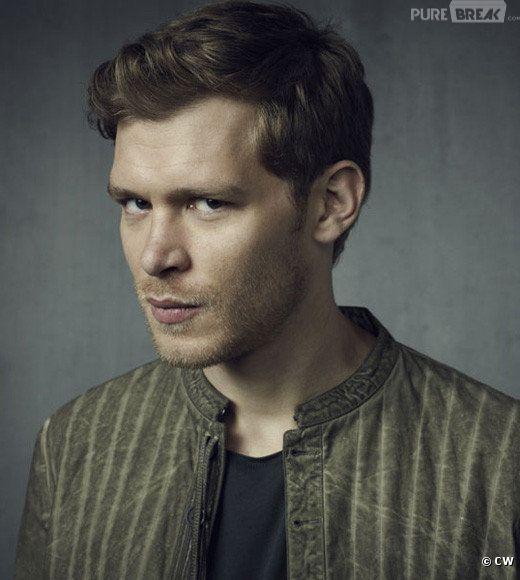 Kaus a-t-il déjà trouvé son âme-soeur pour le spin-off de Vampire Diaries ?