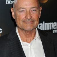 Terry O'Quinn : Locke de Lost devient flic dans une nouvelle série