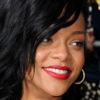 Rihanna : de la marijuana dans son bus, un buzz fumeux