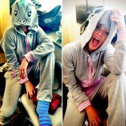 Miley Cyrus remet sa bague de fiançailles : la preuve en photo sur Twitter