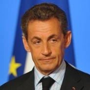 Nicolas Sarkozy : mis en examen dans l'affaire Bettencourt, son retour en politique compromis ?