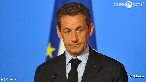 Nicolas Sarkozy mis en examen dans l'affaire pour abus de faiblesse