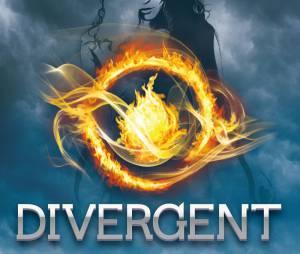 Divergent sera tourné dès le mois prochain aux Etats-Unis