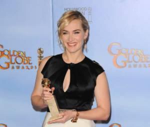 Divergent va donner du fil à retordre à Shailene Woodley dans Divergent