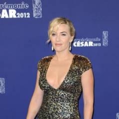 Divergent : Kate Winslet en méchante face à Shailene Woodley