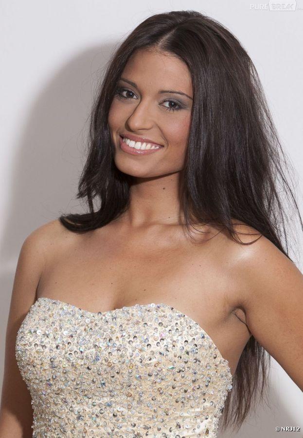 Livia est-elle prête à retenter l'expérience avec Adriano, Le Bachelor ?