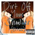"Jay Z & Lana Del Ray - ""Dirt Off Your Shoulder"" (Urban Noize Remix)"