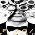 """Justin Timberlake - """"Pusher Love Girl"""""""