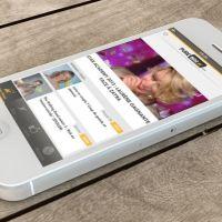 Téléchargez gratuitement l'application PureBreak sur iPhone et Android !