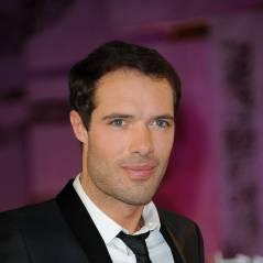 "Nicolas Bedos : le dandy ""misogyne et vantard"" devenu ange ""romantique"" ?"