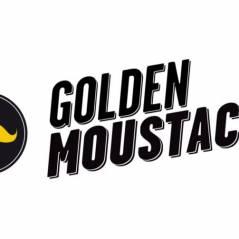 Golden Moustache : Julfou, Poulpe, Davy, Raphaël Descraques... de Youtube à (bientôt) W9