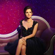 Emma Watson chez Madame Tussauds : enfin une statue de cire pas mal