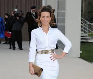 Kate Beckinsale est toujours aussi hot à bientôt 40 ans