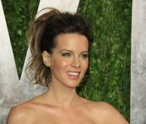 Kate Beckinsale va faire des envieuses