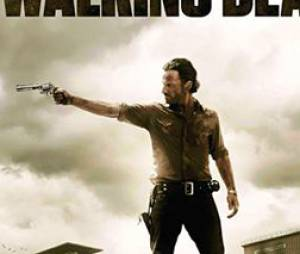 The Walking Dead pourrait faire le grand saut