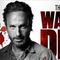 The Walking Dead : et si la série débarquait au cinéma ?