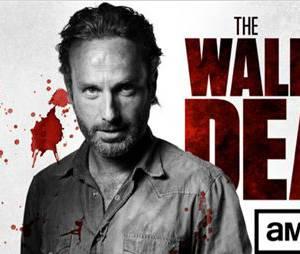 Rick bientôt star de cinéma ?