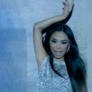 Jessica Sanchez ft. Ne-Yo : Tonight, le clip r'n'b bien cliché