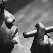 Jay-Z : un rouleur de cigares professionnel engagé pour sa tournée