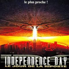 Independence Day : Will Smith, évolution, guerre... Roland Emmerich parle de la suite