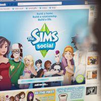 """Facebook : Mark Zuckerberg séduit 250 millions de gamers """"sociaux"""""""