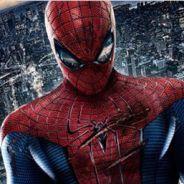 The Amazing Spider-Man 2 : Venom absent et sombre destin pour Gwen ?