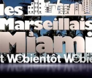 La télé-réalité Les Belges à Saint-Tropez débarquera après Les Marseillais à Cancun